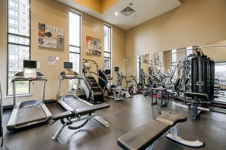 """Photo 21: 1902 4250 DAWSON Street in Burnaby: Brentwood Park Condo for sale in """"OMA2"""" (Burnaby North)  : MLS®# R2484104"""