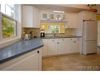 Photo 9: 1044 Redfern St in VICTORIA: Vi Fairfield East House for sale (Victoria)  : MLS®# 518219