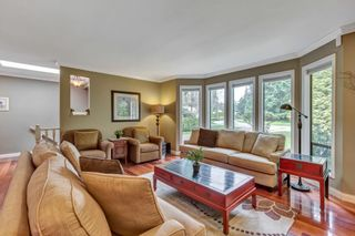 """Photo 13: 1929 AMBLE GREENE Drive in Surrey: Crescent Bch Ocean Pk. House for sale in """"Amble Greene"""" (South Surrey White Rock)  : MLS®# R2579982"""