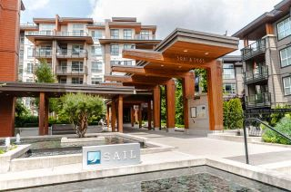 Photo 20: PH7 5981 GRAY Avenue in Vancouver: University VW Condo for sale (Vancouver West)  : MLS®# R2281921