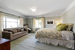 Photo 26: 5910 MACDONALD STREET in Vancouver: Kerrisdale House for sale (Vancouver West)  : MLS®# R2471359