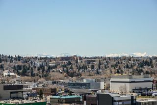 Photo 25: 1405 683 10 Street SW in Calgary: Downtown West End Apartment for sale : MLS®# A1098081