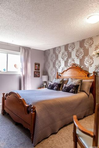 Photo 15: 431 Fines Drive in Regina: Glencairn Village Residential for sale : MLS®# SK849126