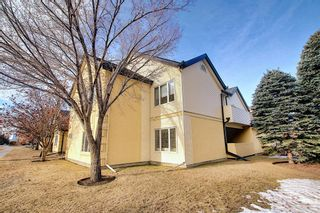Photo 33: 3217 2 Street NW in Calgary: Mount Pleasant Row/Townhouse for sale : MLS®# A1083371