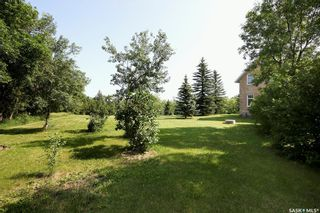 Photo 44: Fries Acreage in Edenwold: Residential for sale (Edenwold Rm No. 158)  : MLS®# SK863952