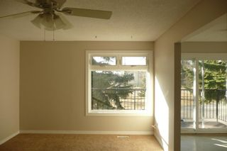 Photo 3: 34 Edgewood Drive NW in Calgary: Edgemont Semi Detached for sale : MLS®# A1128015