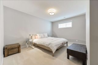 Photo 43: 7537 MAY Common in Edmonton: Zone 14 House for sale : MLS®# E4240611