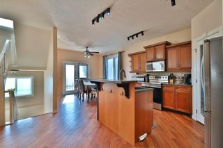 Photo 12: 5319 42 Street: Wetaskiwin House for sale : MLS®# E4253480