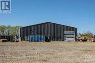 Photo 6: 5400-5402 OLD RICHMOND ROAD ROAD E in Ottawa: Industrial for sale : MLS®# 1252751