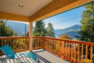 Photo 6: 813 RICHARDS STREET in Nelson: House for sale : MLS®# 2461508