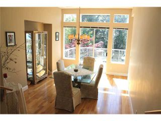 "Photo 4: 2872 JAPONICA Place in Coquitlam: Westwood Plateau House for sale in ""WESTWOOD PLATEAU"" : MLS®# V1016151"