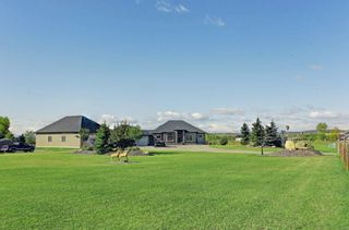 Photo 3: 15 303 Avenue W: Rural Foothills County Detached for sale : MLS®# C4270569