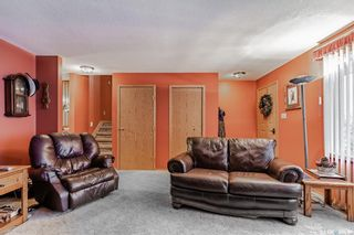Photo 8: Roy Acreage in Asquith: Residential for sale : MLS®# SK844577
