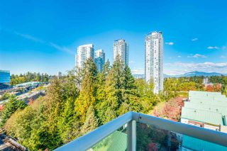 Photo 17: 1101 9830 WHALLEY BOULEVARD in Surrey: Whalley Condo for sale (North Surrey)  : MLS®# R2330200