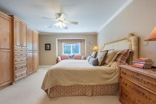 Photo 23: 17377 28A Ave Surrey in Surrey: Home for sale : MLS®# F1445435