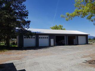 Photo 5: 8876 ANNIS Road in Rosedale: Rosedale Popkum House for sale : MLS®# R2454922