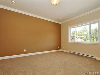 Photo 7: 991 RATTANWOOD Pl in VICTORIA: La Happy Valley House for sale (Langford)  : MLS®# 655783