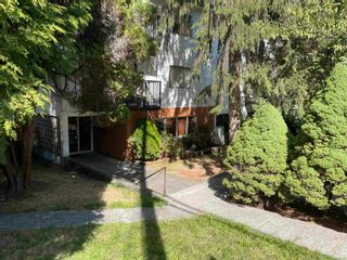 """Main Photo: 64 2002 ST JOHNS Street in Port Moody: Port Moody Centre Condo for sale in """"Port Village"""" : MLS®# R2617386"""