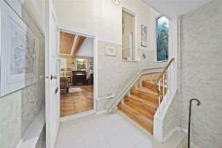 Photo 12: 1955 AUSTIN Avenue in Coquitlam: Central Coquitlam House for sale : MLS®# R2492713