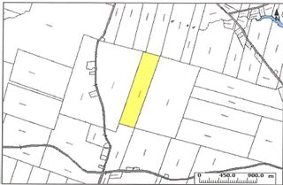 Photo 11: Battist Road in Sundridge: 108-Rural Pictou County Vacant Land for sale (Northern Region)  : MLS®# 202119320