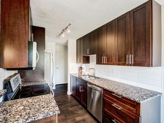 Photo 10: 412A 4455 Greenview Drive NE in Calgary: Greenview Apartment for sale : MLS®# A1101294