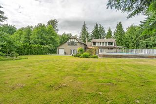 """Photo 3: 17336 101 Avenue in Surrey: Fraser Heights House for sale in """"Fraser Heights"""" (North Surrey)  : MLS®# R2609245"""