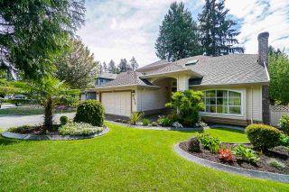 Photo 4: 12370 56 Avenue in Surrey: Panorama Ridge House for sale : MLS®# R2577740