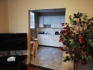 Photo 19: 9148 81 Avenue NW: Edmonton House for sale