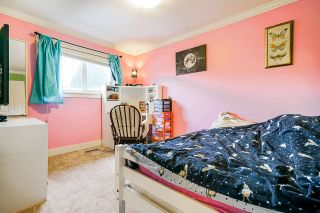 Photo 11: 33145 CAPRI Court in Abbotsford: Poplar House for sale : MLS®# R2531149