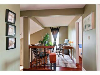 Photo 18: 6527 COACH HILL Road SW in Calgary: Coach Hill House for sale : MLS®# C4073200
