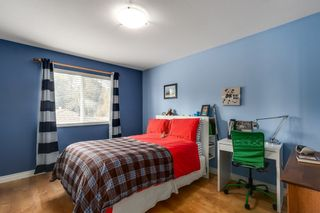Photo 27:  in South Surrey: Home for sale : MLS®# R2131254