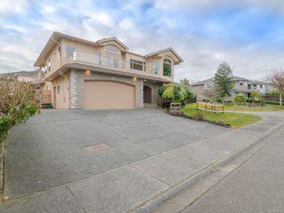 Photo 3: 6061 Clarence Way in : Na North Nanaimo House for sale (Nanaimo)  : MLS®# 868834