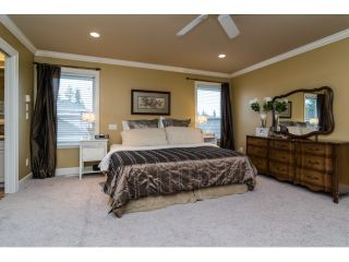 """Photo 11: 20651 96A Avenue in Langley: Walnut Grove House for sale in """"DERBY HILLS"""" : MLS®# F1432377"""