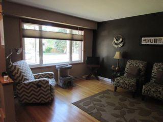 Photo 5: 992 Fleming Avenue in Winnipeg: East Kildonan Residential for sale (3B)  : MLS®# 202019171
