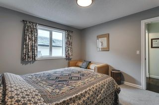 Photo 29: 6 Patterson Close SW in Calgary: Patterson Detached for sale : MLS®# A1141523