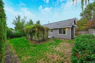 Photo 19: 1728 130 Street in Surrey: Crescent Bch Ocean Pk. House for sale (South Surrey White Rock)  : MLS®# R2618602