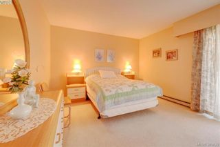 Photo 9: 28 1287 Verdier Ave in BRENTWOOD BAY: CS Brentwood Bay Row/Townhouse for sale (Central Saanich)  : MLS®# 774883