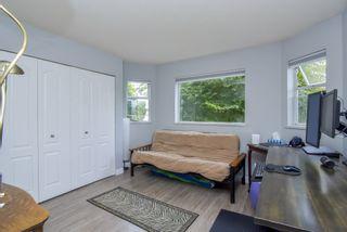 "Photo 33: 3 1291 FOSTER Street: White Rock Condo for sale in ""GEDDINGTON SQUARE"" (South Surrey White Rock)  : MLS®# R2513315"