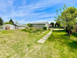 Photo 9: 9 23rd Street North in Brandon: Assiniboine Residential for sale (A02)  : MLS®# 202113747