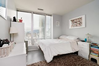 """Photo 21: 1007 989 NELSON Street in Vancouver: Downtown VW Condo for sale in """"ELECTRA"""" (Vancouver West)  : MLS®# R2616359"""