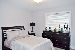 Photo 17: 11 1027 College St in : Du West Duncan Row/Townhouse for sale (Duncan)  : MLS®# 869508