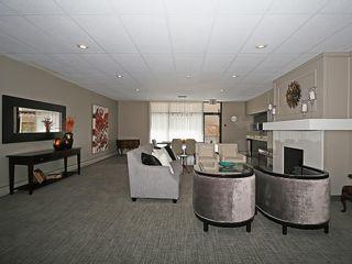Photo 38: 9D 133 25 Avenue SW in Calgary: Mission Condo for sale : MLS®# C4124350