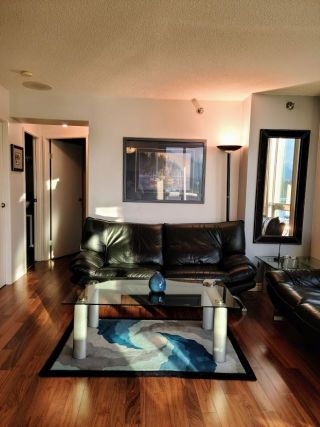 """Photo 12: 603 555 JERVIS Street in Vancouver: Coal Harbour Condo for sale in """"HARBOUR SIDE TOWER"""" (Vancouver West)  : MLS®# R2536707"""