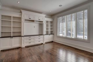 Photo 4: 808 24 Avenue NW in Calgary: Mount Pleasant Detached for sale : MLS®# A1102471