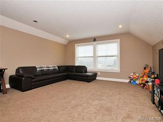 Photo 10: 937 Step Moss Close in VICTORIA: La Happy Valley House for sale (Langford)  : MLS®# 664123
