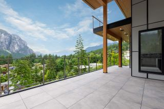 Photo 11: 2204 WINDSAIL PLACE in Squamish: Plateau House for sale : MLS®# R2464154