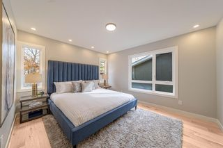 Photo 19: 944 Parkvalley Way SE in Calgary: Parkland Detached for sale : MLS®# A1153564