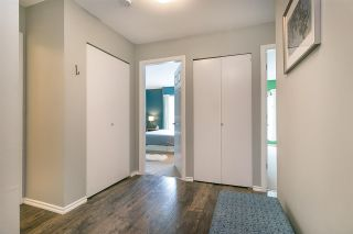 "Photo 5: 212 13771 72A Avenue in Surrey: East Newton Condo for sale in ""Newton Plaza"" : MLS®# R2576191"