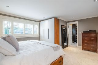 Photo 22: 2948 W 33RD AVENUE in Vancouver: MacKenzie Heights House for sale (Vancouver West)  : MLS®# R2500204