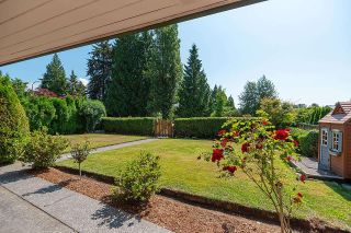 Photo 4: 2009 BOULEVARD Crescent in North Vancouver: Boulevard House for sale : MLS®# R2624697